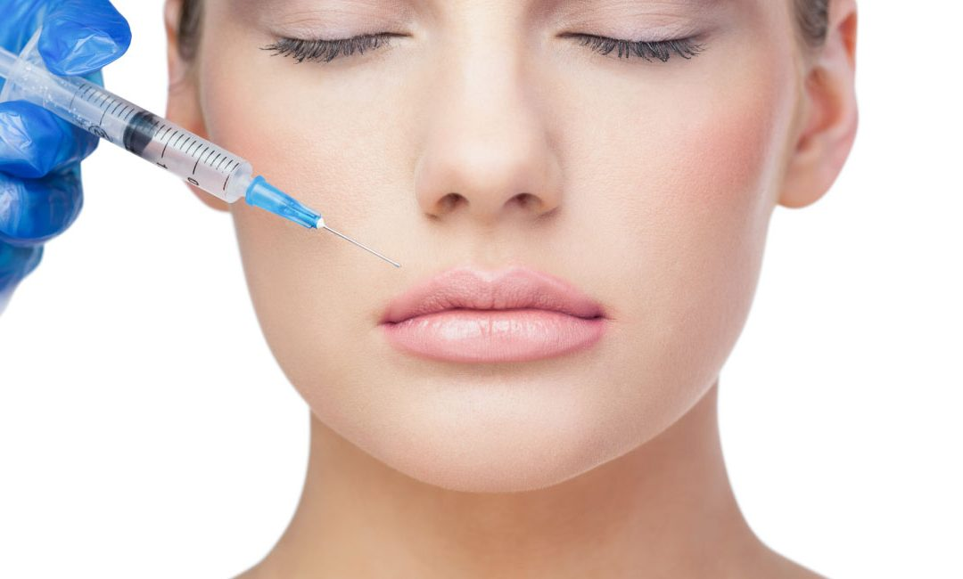 Busting the top Botox myths