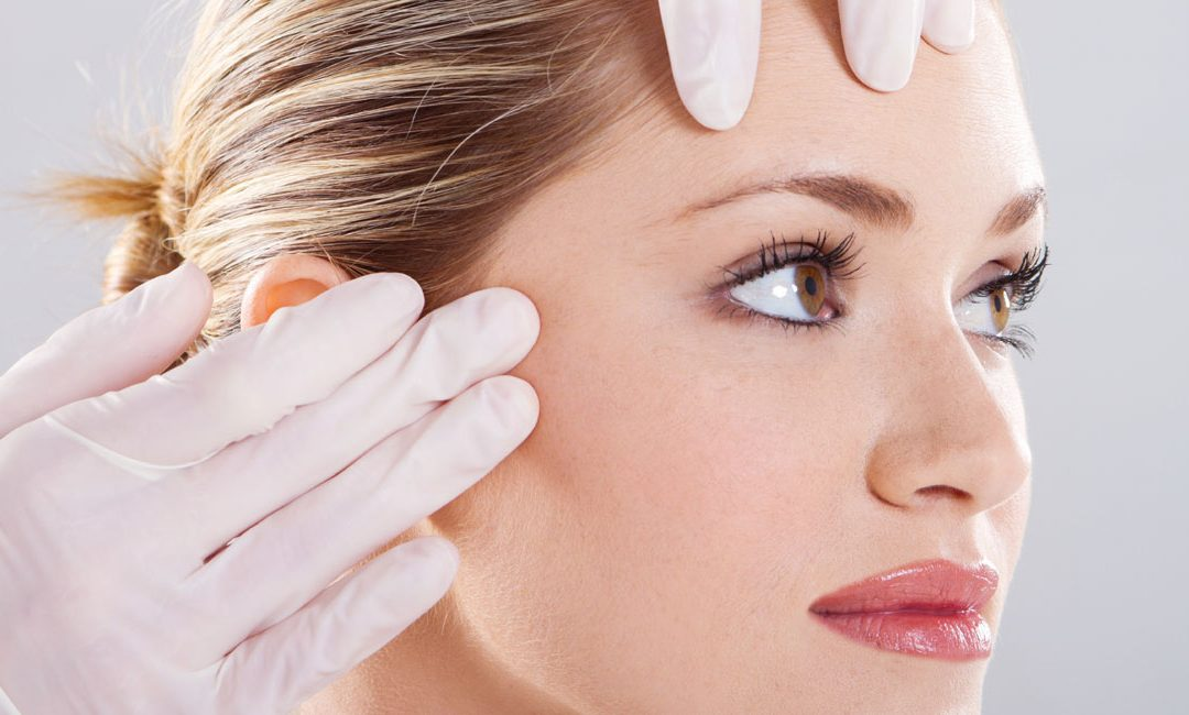 Botox vs surgery – how you can achieved your desired results without going under the knife