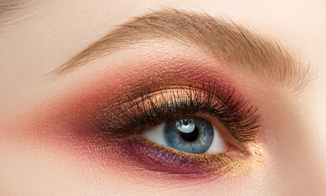 How to Use Botox to Enhance your Brows