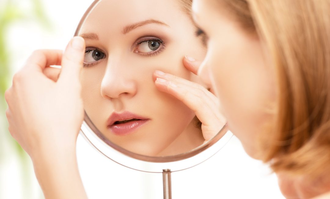 Love Your Mirror – Target Specific Problem Areas with Botox Facial Fixes