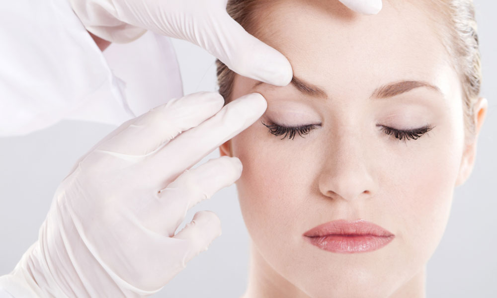 Top Questions to ask your Botox Practitioner