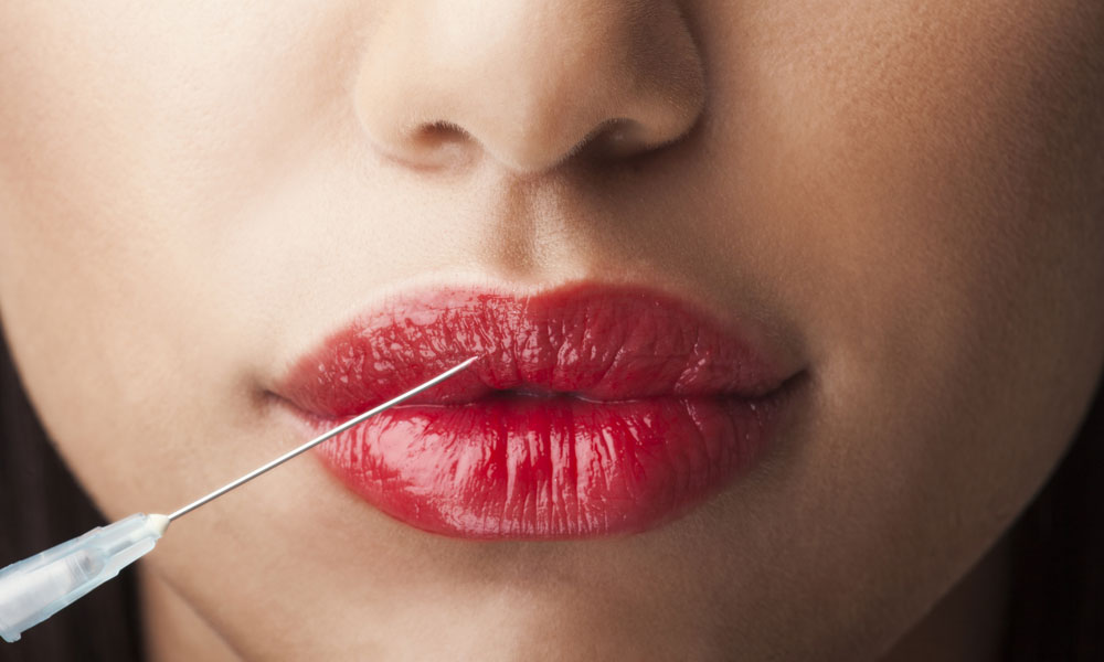 Top Reasons Why Botox is So Popular