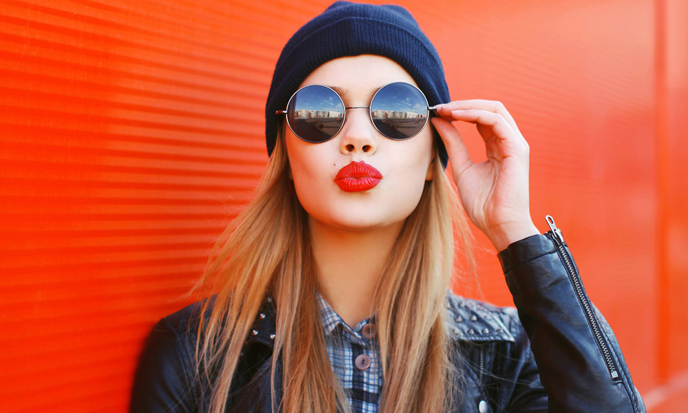8 Great Lipsticks that Look Even Better After Your Lips Have Had Botox