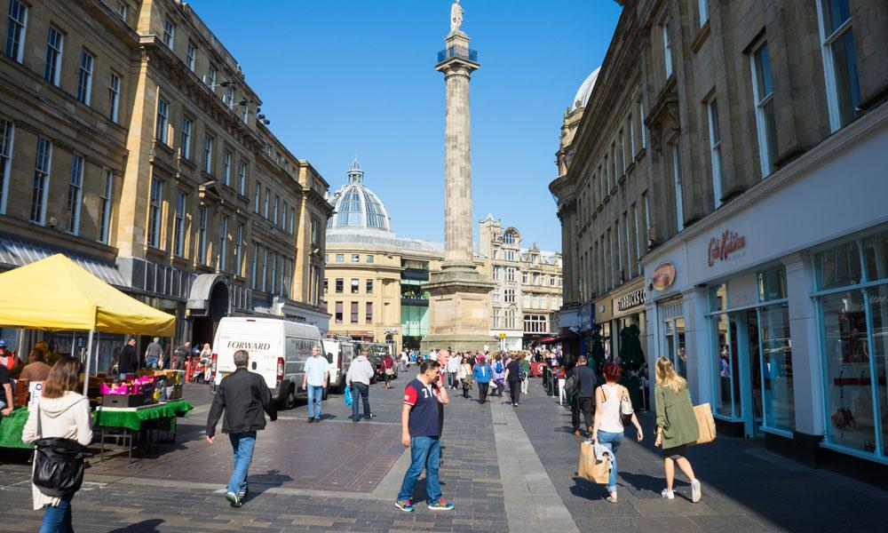 Newcastle's Best Beauty Secrets