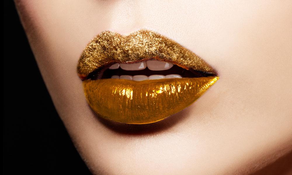 Newcastle Botox Lips Blog Image