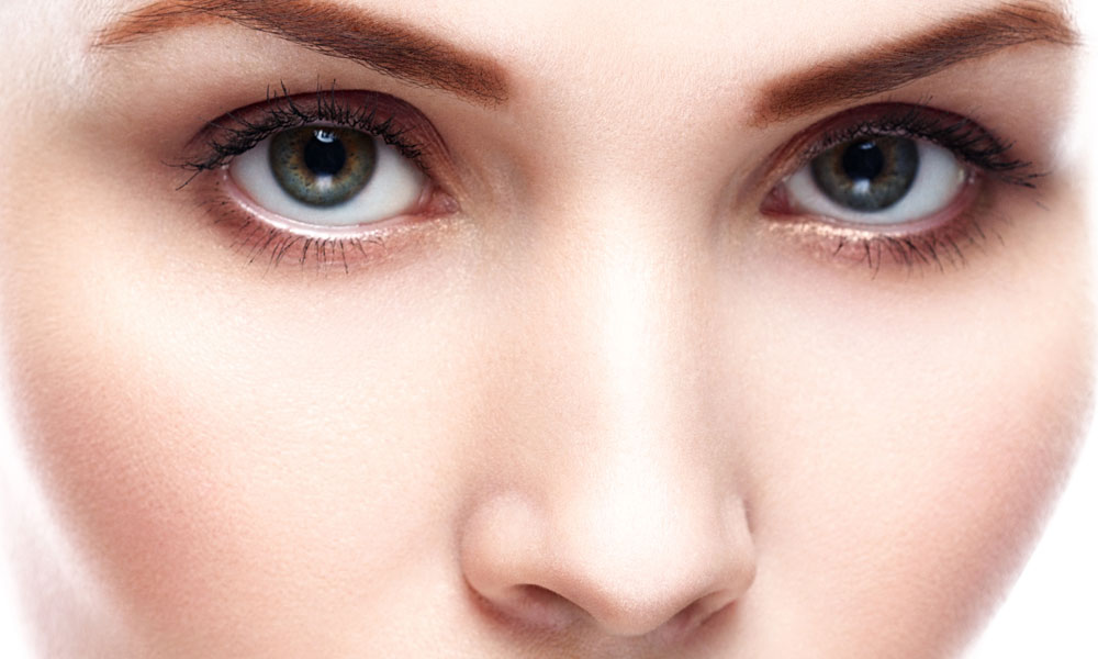What are Nose to Mouth Lines and How Can I Reduce Them?