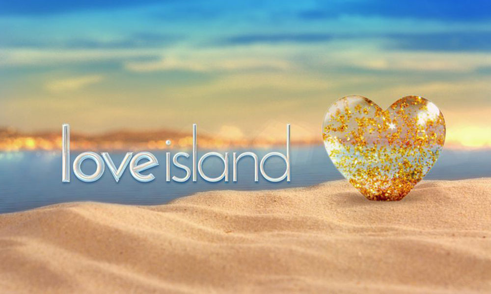 How to get the Love Island Looks in Newcastle