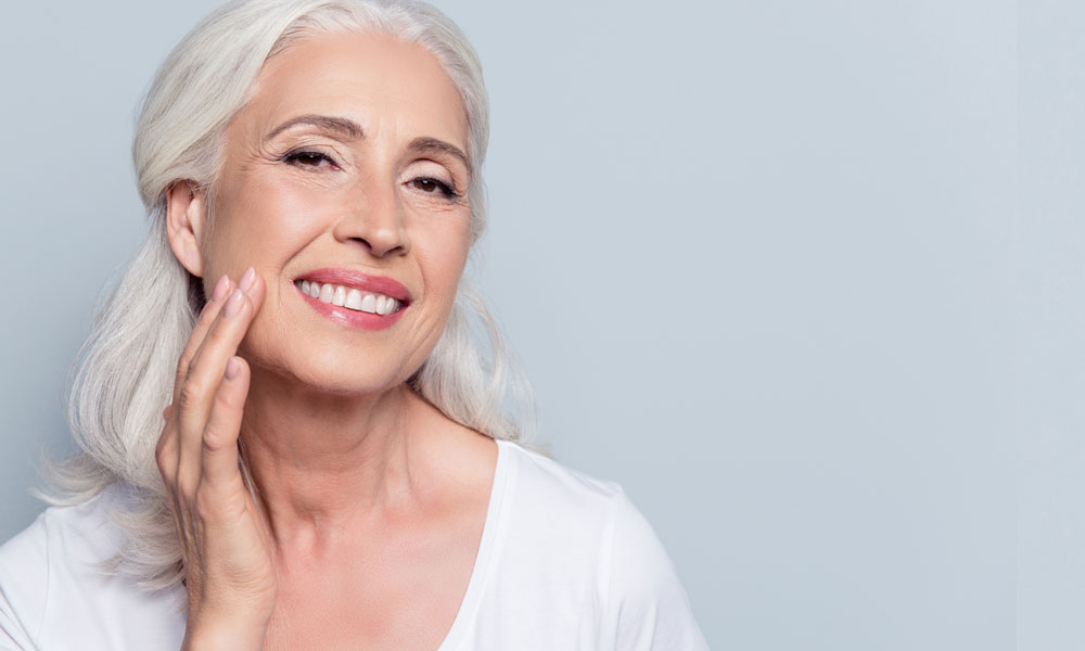 Anti-Ageing Treatments Guide: From Your 20's to 50's and Beyond
