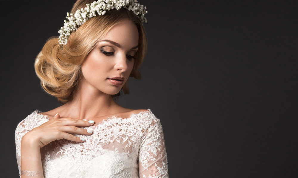 Tips for Getting Lip Fillers for your Wedding