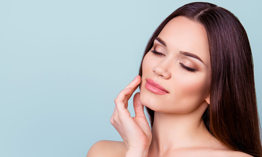 Botox for Beginners – Everything You Need to Know