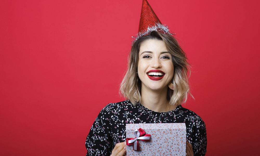 Thinking of Getting Fillers for Christmas – This Is What You Need to Know!