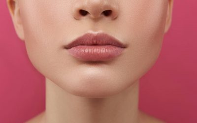 Why Lip Fillers Have Become The 'Tweakment' Every Woman Wants
