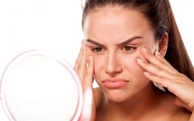 How Wrinkles can Affect Happiness- so get Botox!