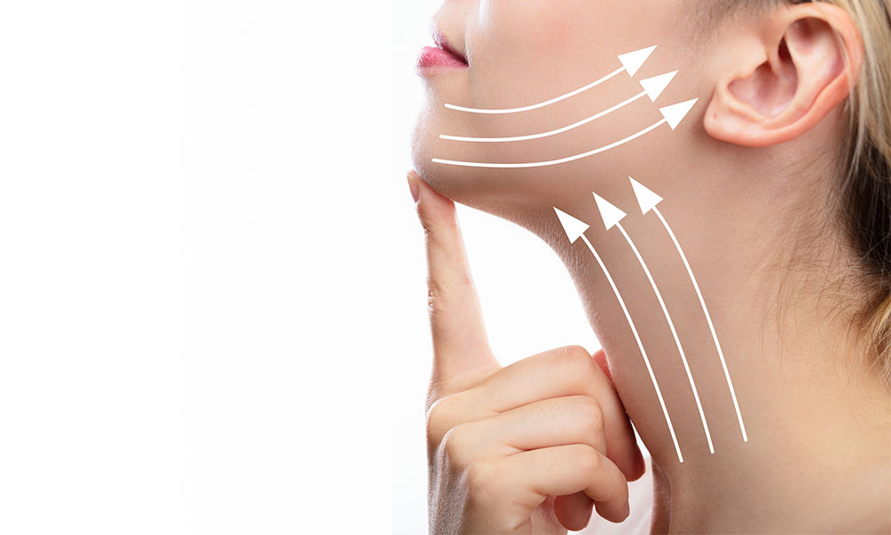 What are Jowls and How can Dermal Fillers help?